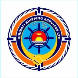 Kiribati National Shipping Line Limited